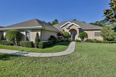 983 Stone Lake Drive, Ormond Beach, FL 32174 - MLS#: 1050629