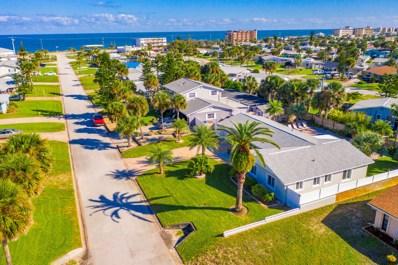 14 Wisteria Drive, Ormond Beach, FL 32176 - MLS#: 1050832