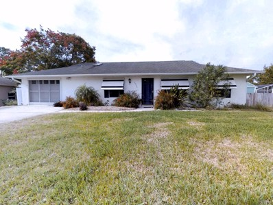 2726 Queen Palm Drive, Edgewater, FL 32141 - MLS#: 1050880