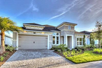 113 Cerise Court, Daytona Beach, FL 32114 - MLS#: 1050991