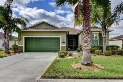 248 Thornberry Branch Lane, Daytona Beach, FL 32124 - #: 1051337