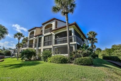 156 Marina Bay Drive, New Smyrna Beach, FL 32169 - MLS#: 1051424