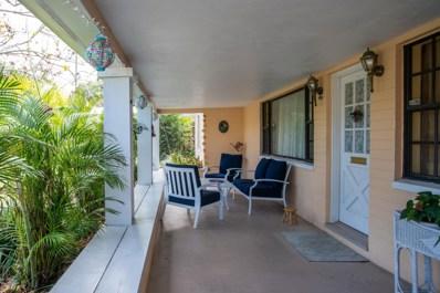 82 Seton Trail, Ormond Beach, FL 32176 - #: 1052574