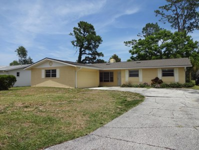 1317 Golfview Drive, Daytona Beach, FL 32114 - MLS#: 1054672