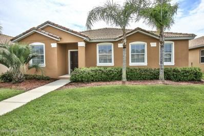 3360 Velona Avenue, New Smyrna Beach, FL 32168 - MLS#: 1055282