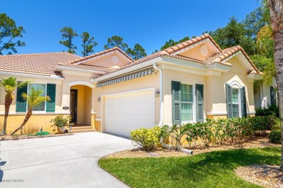 3359 Pegaso Avenue, New Smyrna Beach, FL 32168 - #: 1056667