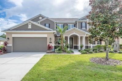 461 Bayberry Lakes Boulevard, Daytona Beach, FL 32124 - MLS#: 1058911