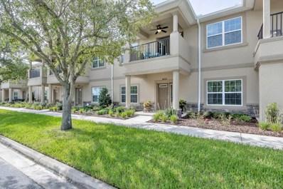 3432 Medici Boulevard, New Smyrna Beach, FL 32168 - MLS#: 1059774