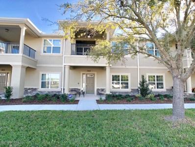 3414 Medici Boulevard, New Smyrna Beach, FL 32168 - MLS#: 1060444