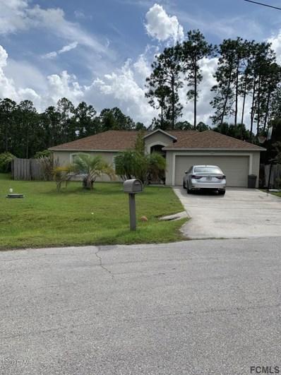73 Reidsville Drive, Palm Coast, FL 32164 - #: 1062515