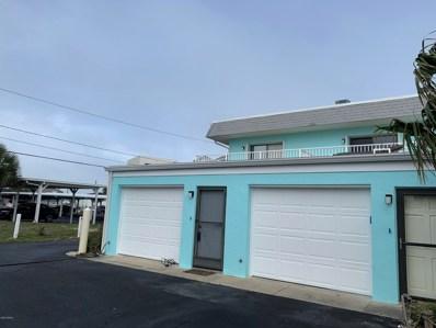 2850 Ocean Shore Boulevard UNIT 270, Ormond Beach, FL 32176 - #: 1062609