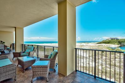 1363 W County Hwy 30A UNIT 1125, Santa Rosa Beach, FL 32459 - #: 782578
