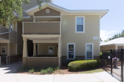 20 N Wildflower Drive UNIT UNIT 512, Santa Rosa Beach, FL 32459 - #: 799328