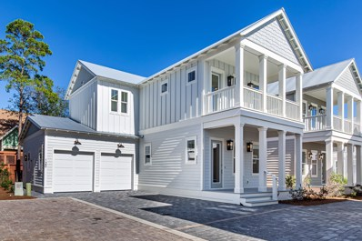 120 Grayton Boulevard UNIT Lot 7, Santa Rosa Beach, FL 32459 - #: 800387