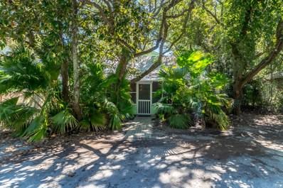 375 Defuniak Street, Santa Rosa Beach, FL 32459 - #: 805122