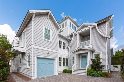 44 Tidepool Lane, Inlet Beach, FL 32461 - #: 808696