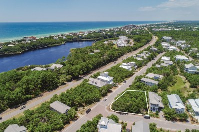 Lot 80 Bentley Lane, Santa Rosa Beach, FL 32459 - #: 811380