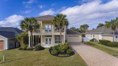219 Summer Breeze Road, Panama City Beach, FL 32413 - #: 812621