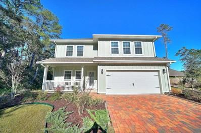 180 Bayou Manor Road, Santa Rosa Beach, FL 32459 - #: 812976