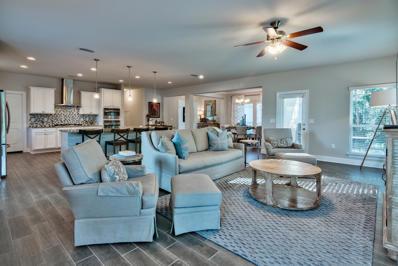 89 Bayou Manor Road, Santa Rosa Beach, FL 32459 - #: 814345