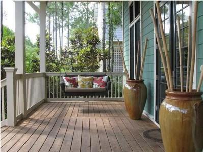 46 Pine Needle Way, Santa Rosa Beach, FL 32459 - #: 817264