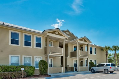 122 Shore Bird Drive UNIT UNIT 811, Santa Rosa Beach, FL 32459 - #: 822017