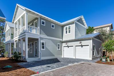 100 Grayton Boulevard UNIT Lot 6, Santa Rosa Beach, FL 32459 - #: 824937