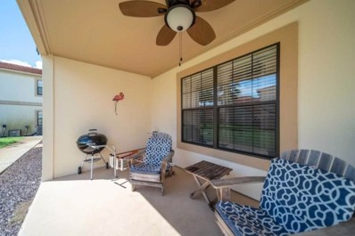 17462 Front Beach Road UNIT 77B, Panama City Beach, FL 32413 - #: 830657