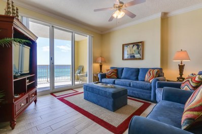 17545 Front Beach Road UNIT UNIT 508, Panama City Beach, FL 32413 - #: 832070