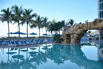 200 Estero BLVD, Fort Myers Beach, FL 33931 - #: 215027922