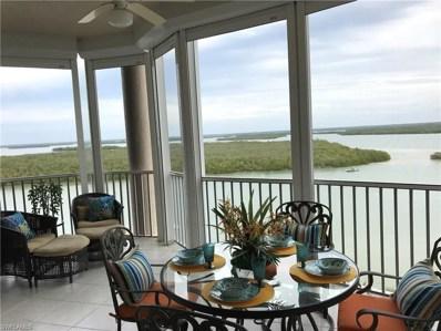 4137 Bay Beach LN, Fort Myers Beach, FL 33931 - MLS#: 215039666