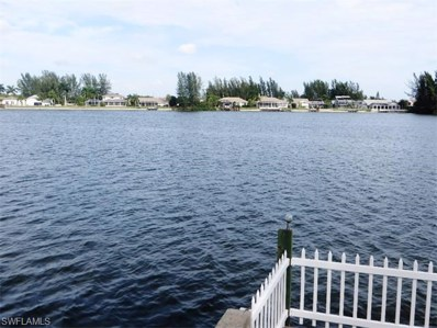 427 12th ST, Cape Coral, FL 33991 - MLS#: 215060272