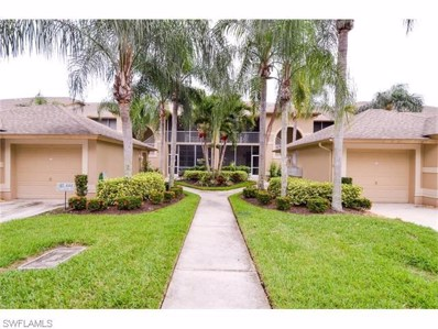 14291 Hickory Links CT, Fort Myers, FL 33912 - MLS#: 215067404
