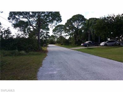 2120 10th TER, Cape Coral, FL 33993 - MLS#: 215068290