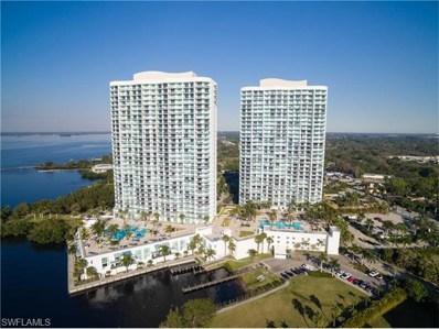 3000 Oasis Grand BLVD, Fort Myers, FL 33916 - MLS#: 216014996