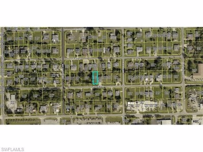 3329 Katherine ST, Fort Myers, FL 33916 - MLS#: 216017906