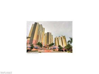 2797 1st ST, Fort Myers, FL 33916 - MLS#: 216027189