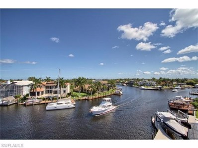 1409 57th ST, Cape Coral, FL 33914 - MLS#: 216029842