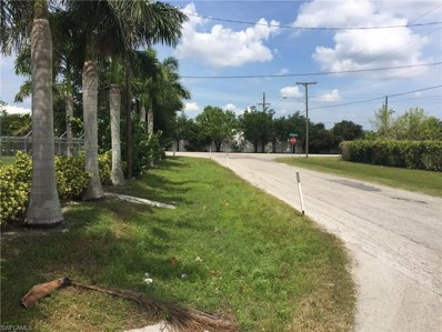 3401 Old Metro, Fort Myers, FL 33916 - MLS#: 216033741