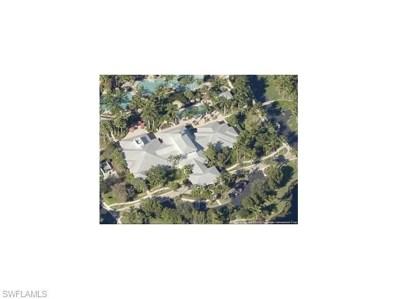 11720 Coconut Plantation, Week 19, Unit 5267, Bonita Springs, FL 34134 - MLS#: 216038781