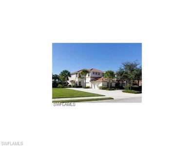 9244 Aviano DR, Fort Myers, FL 33913 - MLS#: 216044944