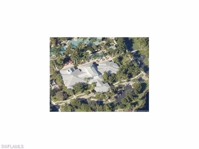 11720 Coconut Plantation, Week 38, Unit 5240L, Bonita Springs, FL 34134 - MLS#: 216045180