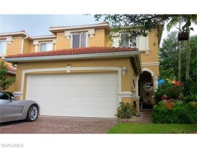 3373 Antica ST, Fort Myers, FL 33905 - #: 216045335