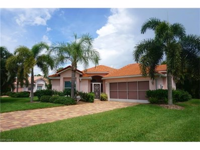 112 Big Pine LN, Punta Gorda, FL 33955 - MLS#: 216048890