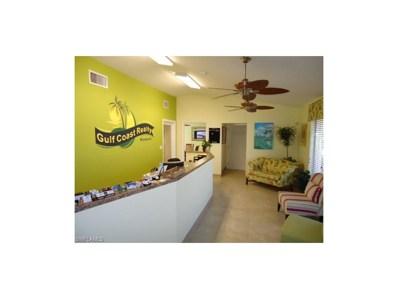 4002 Del Prado S BLVD, Cape Coral, FL 33904 - MLS#: 216053525