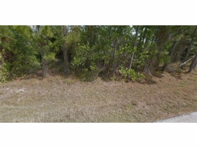 22364 Albany AVE, Port Charlotte, FL 33952 - MLS#: 216055016