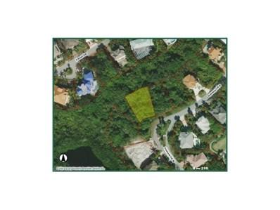 200 Hideaway N CIR, Marco Island, FL 34145 - MLS#: 216056294
