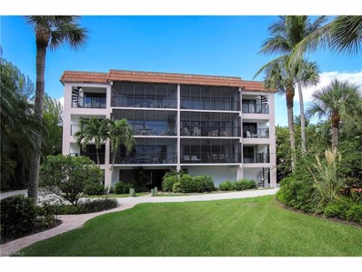 1191 Middle Gulf DR, Sanibel, FL 33957 - MLS#: 216064219