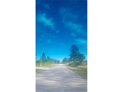 1018 Poinsettia AVE, Lehigh Acres, FL 33972 - MLS#: 216065345