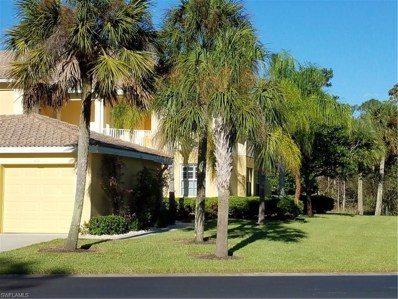 19451 Cromwell CT, Fort Myers, FL 33912 - MLS#: 216066252